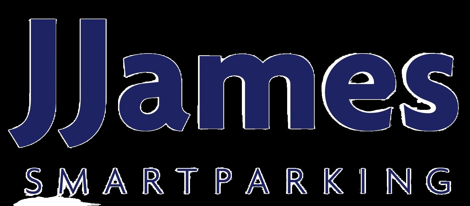JJames Logo